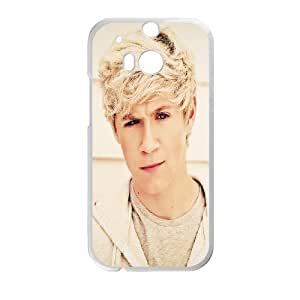 HTC One M8 Phone Case Niall Horan A-W85974