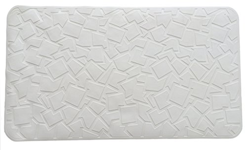 70-Percent-OFF-Sale-Ends-April-30-Bathtub-Mat-Non-Slip-Anti-Bacterial-PVC-Free-Non-Toxic