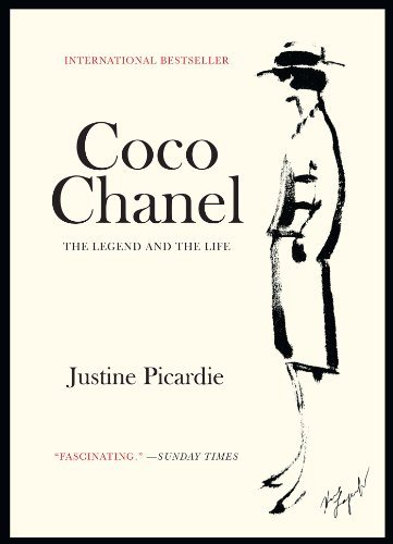 (Coco Chanel: The Legend and the Life)