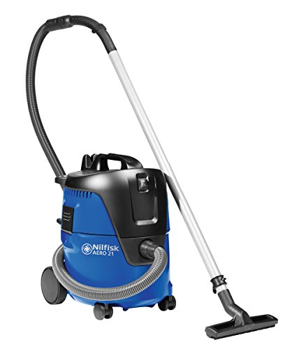 GV Kirby Sentria Vacuum loaded with new GV tools, GV turbo brush, bags 5 Year Warranty Renewed