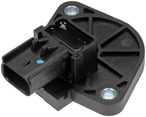 Dorman 917-724 Camshaft Position Sensor (Plymouth Grand Voyager Camshaft Position)