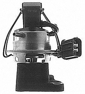 Standard Motor Products EGV531 EGR Valve