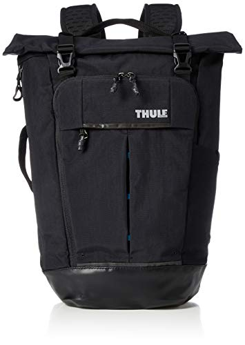 Thule Paramount 24L Daypack