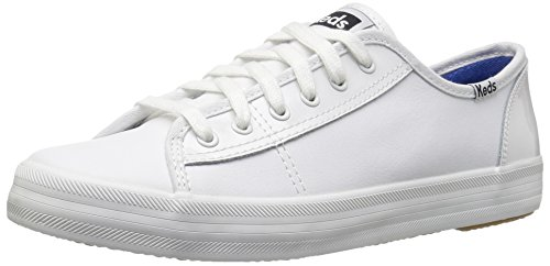 keds-womens-kickstart-retro-court-patent-fashion-sneaker-white-10-m-us