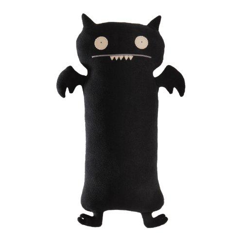 Uglydoll Cuddly Uglys Ice Bat 26  Plush