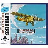Amazon.co.jp: LINDBERG, 渡瀬マ...