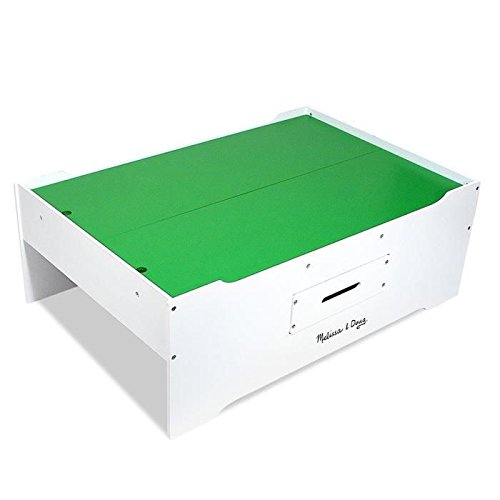 Activity Play Table - 2