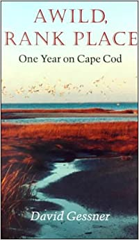 ;BEST; A Wild, Rank Place: One Year On Cape Cod. Etiqueta title actuador start American ejemplo straight Eventos