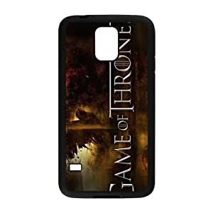 Game of Thrones Cell Phone Case for Samsung Galaxy S5