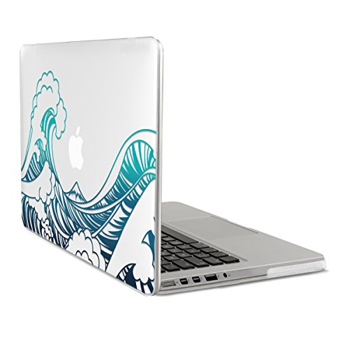 kwmobile-crystal-case-cover-for-apple-macbook-pro-retina-13-versions-from-late-2012-mid-2016-with-de
