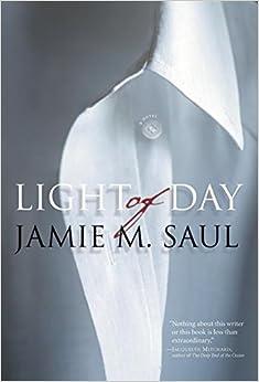 Book Light of Day: A Novel