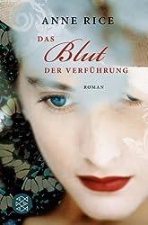 Das Blut der Verführung: Roman