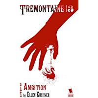 Ambition (Tremontaine Season 3 Episode 1)
