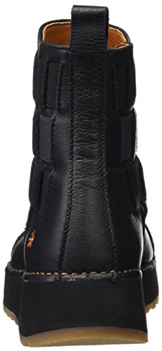 Kurzschaft Art Heathrow Stiefel Heathrow Damen Art Kurzschaft Stiefel Damen Art awx4qx8U