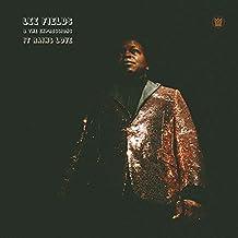 It Rains Love (Vinyl)