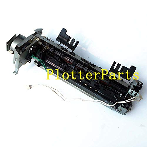 Printer Parts RM1-1825-050CN RM1-1825-000CN Fusing Assembly (Duplex) 220V for HP Color Laserjet 2605 2605DN 2605DTN Printer ()