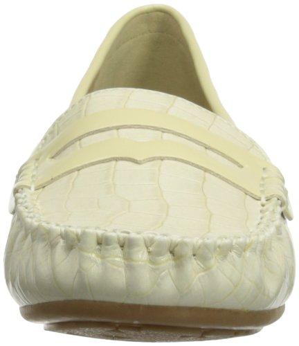 Loafers Kvinners Lunar Beige Kvinners Kvinners Beige Flc406 Flc406 Flc406 Beige Lunar Loafers Lunar Loafers nITqTd