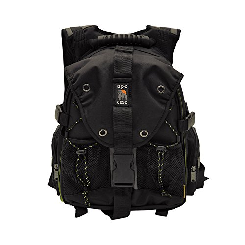 proline backpack - 2