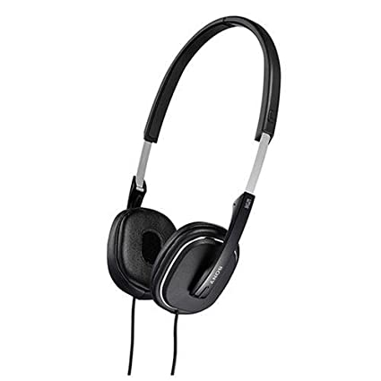 4002a433129 Sony MDR-NC40 Noise Cancelling Headphones  Amazon.co.uk  Electronics