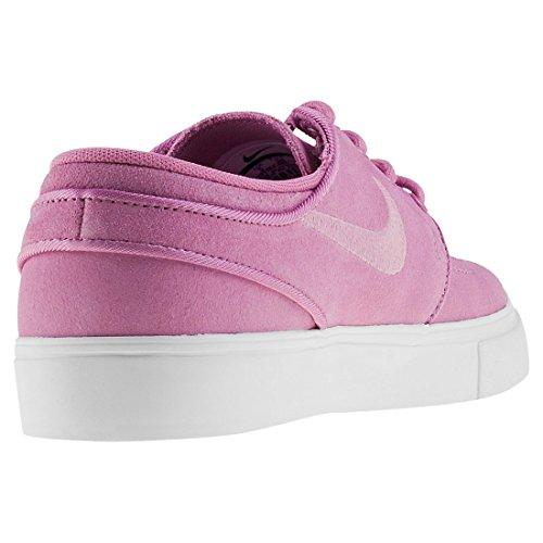 Nike SB Stefan Janoski Elemental Pink/Elemental Pink. Elemental Pink/Elemental Pink