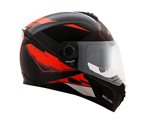 Vega Ryker Bolder Full Face Helmet