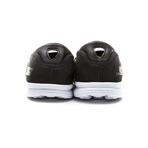 Go Step Original 14213 - Black/White