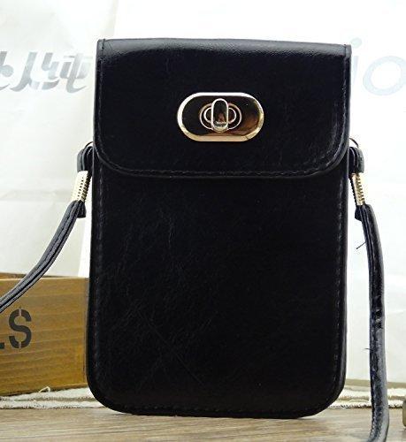 Bow Bag Purse - 8