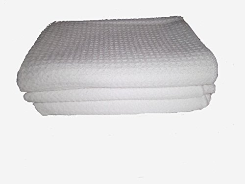 white-waffle-weave-microfiber-towels-3-towels-16-by-24-6-square-feet-of-professional-quality-towels