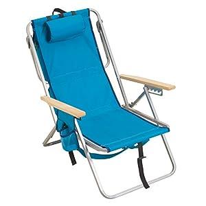 41J27JNEPFL._SS300_ Folding Beach Chairs For Sale
