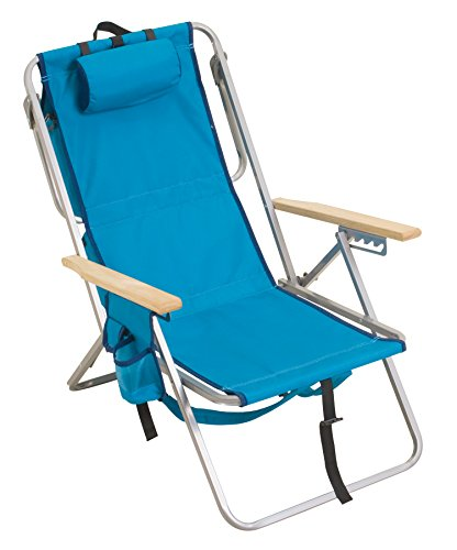 Rio-Brands-Gear-5-Position-Steel-Backpack-Chair-with-Cooler