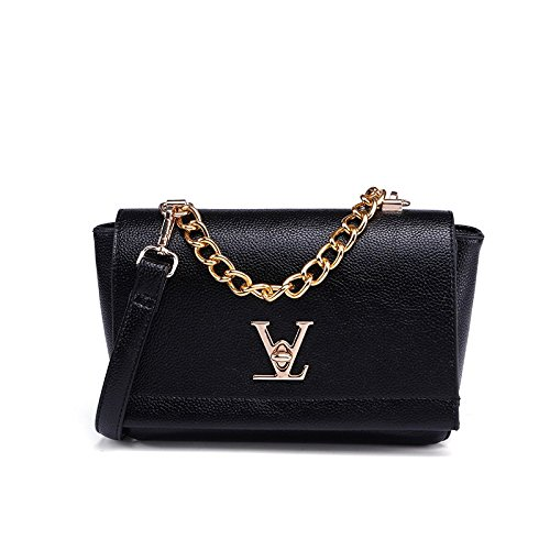 Ladies Clutch Luxury Chain Bag Promotional Crossbody Bags Women Famous Messenger Woman Bags Black brand Designer AASSDDFF Handbags Oxw8XZq0n