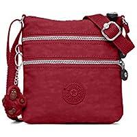 Kipling Alvar Cross Body Bag (various colors)