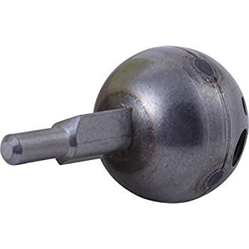 Delta 30018 Faucet Ball Valve Kit