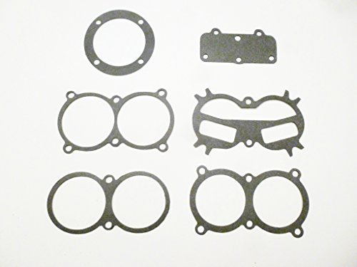 M-G 330877k Pump Gasket Set for Campbell Hausfeld Replaces V