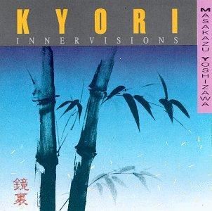 Kyori: Innervisions
