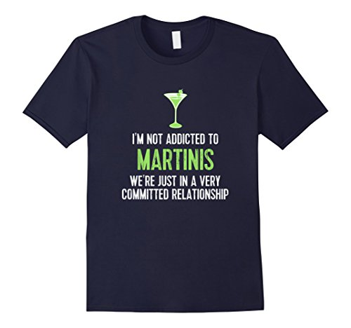 mens-funny-martini-tshirt-not-addicted-to-martinis-tee-2xl-navy