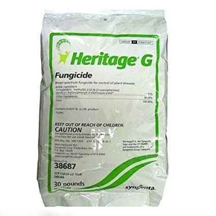 heritage-g-fungicide-30-lbs-azoxystrobin-granular-fungicide-31-turf-fungicide-not-for-sale-to-califo