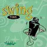 Swing Tim