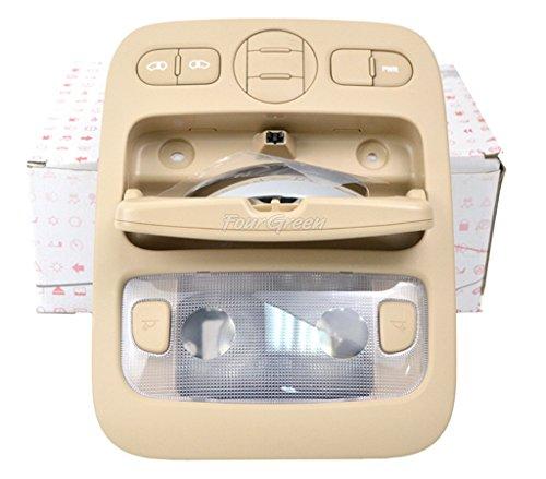 overhead-console-lamp-hyundai-kia-sedona-entourage-sliding-doors-928104d060tw