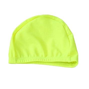 b36c94f1819 水泳帽 キッズ 水泳キャップ 水泳キャップ子供 スイムキャップ キッズ 水泳キャップ子供 スイミングキャップ