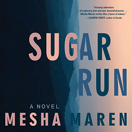 Pdf Lesbian Sugar Run: A Novel