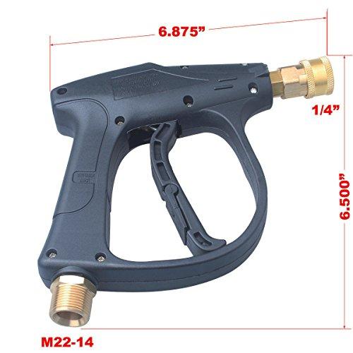 dusichin-dus-003-3000-psi-high-pressure-washer-gun-m22-thread-snow-foam-lance-snow-foam-cannon