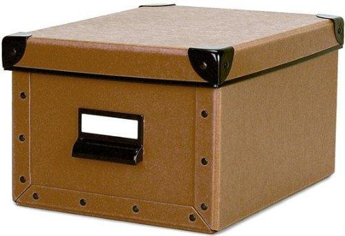 cargo-naturals-media-box-6hx8w-nutmeg