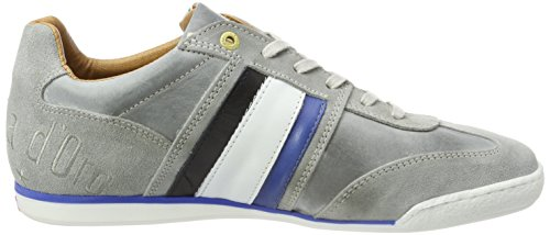 sale amazon Pantofola d'Oro Men's Imola Uomo Low Trainers Grey (Grey Violet) buy cheap great deals fAu6lrYi7n