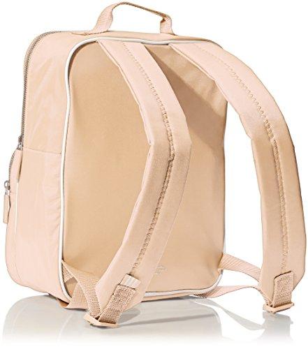 nbsp;nbsp;Adult Adicolor M adidas Blush Pink Classic Unisex BP qXgAwv