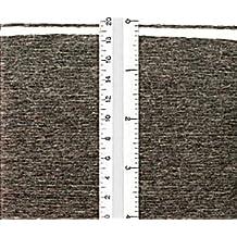 Bulk Buy: Lion Brand Fishermen's Wool Yarn Brown Heather 150-125 (3-Pack)