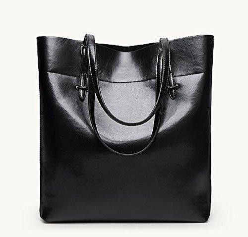 2016 new fashion Womens bag tote bag Shoulder Messenger casual Ladies handbag.