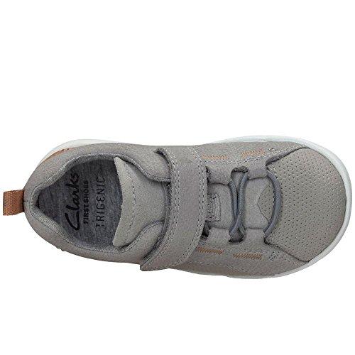 Leap Tri De Ville Chaussures Clarks YqpTZa