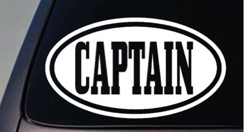 boating decals - 5