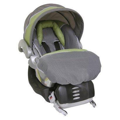 Baby Trend Flex Lock Infant